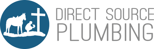 Direct Source Plumbing - Arlington Plumber