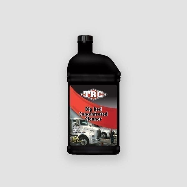 trc-big-red-concentrated-cleaner-04