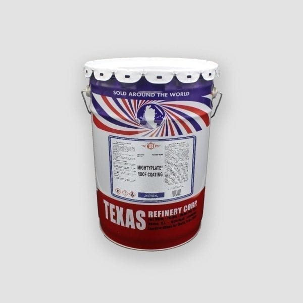 trc-mightyplate-roof-coating-metal-pail-french