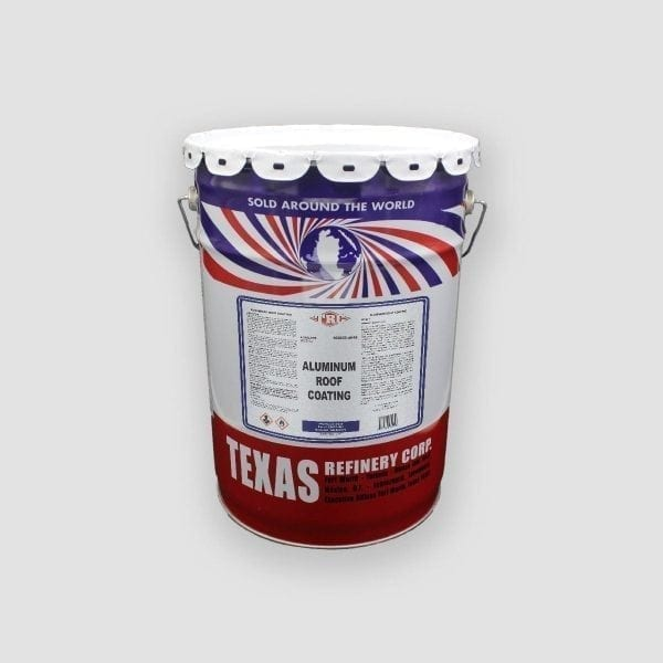 trc-aluminum-roof-coating-pail