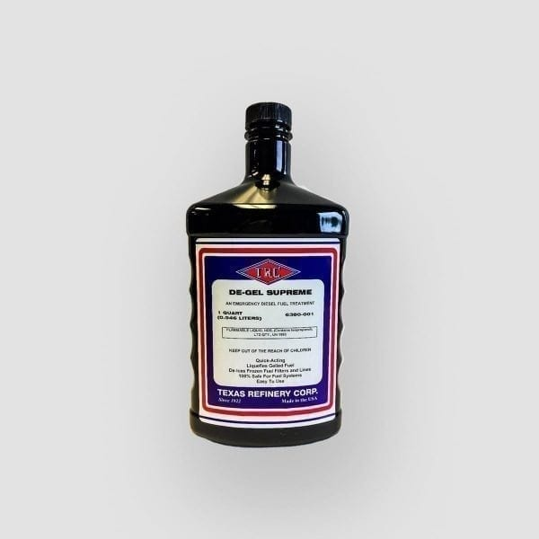 trc-de-gel-supreme-fuel-treatment-01