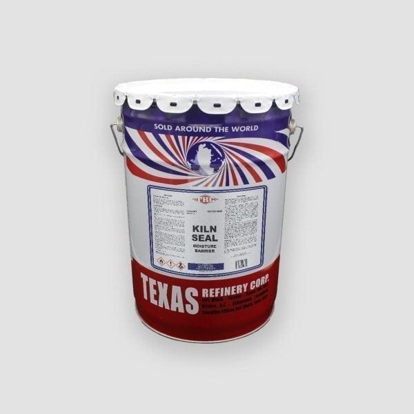 trc-kiln-seal-moisture-barrier-pail