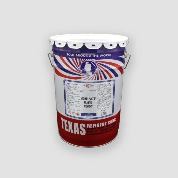 trc-mightyplate-plastic-cement-pail