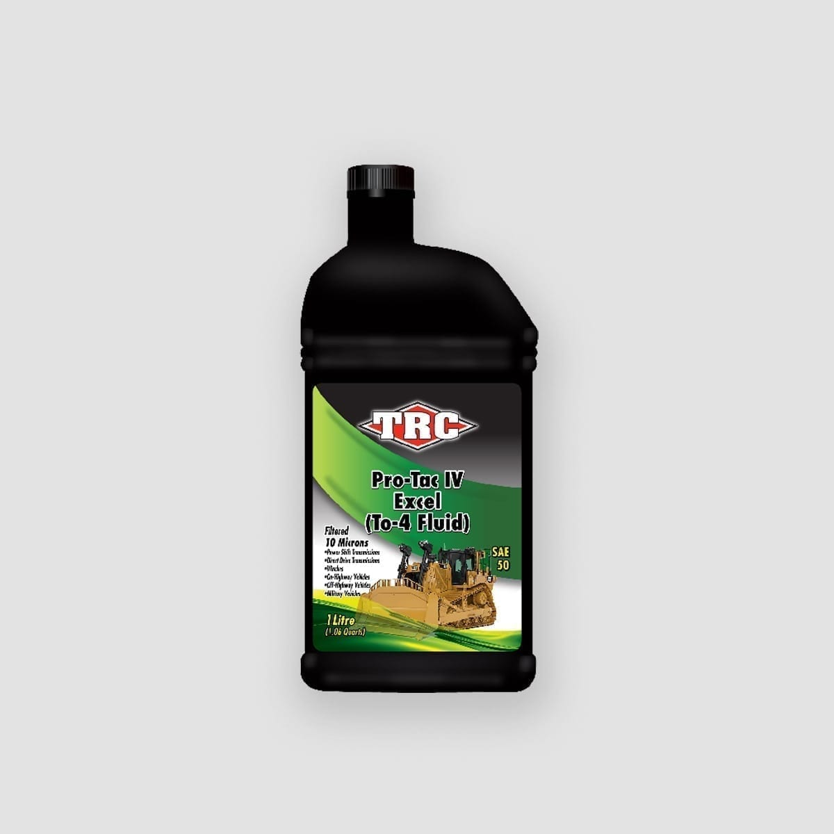 trc-pro-tac-iv-excel-sae-50-02-french