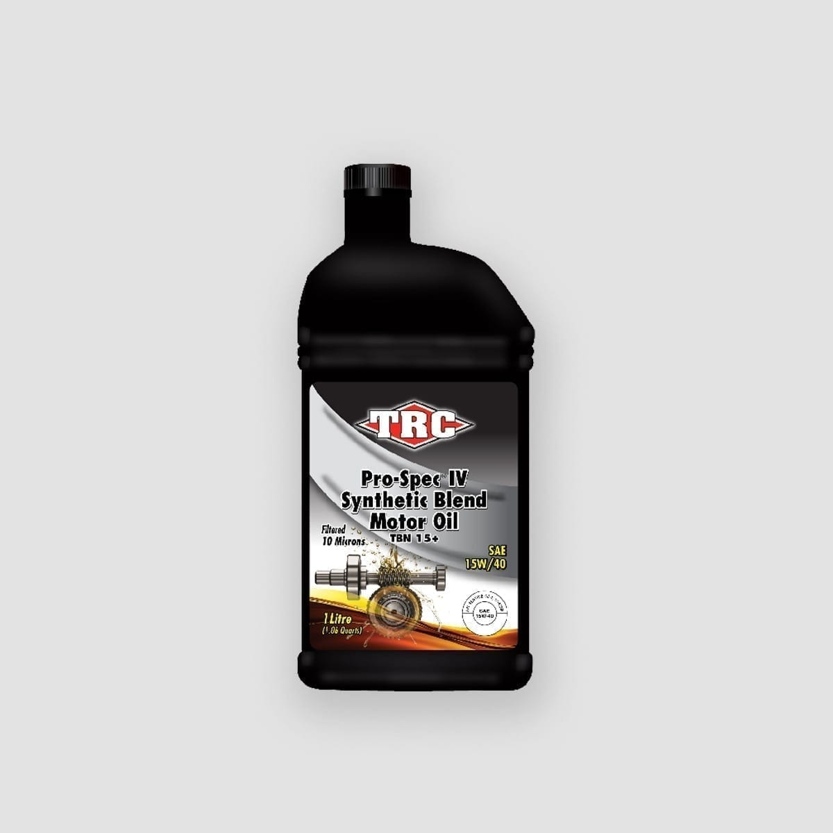 pro-spec-iv-synthetic-blend-motor-oil 15w/40-01-french