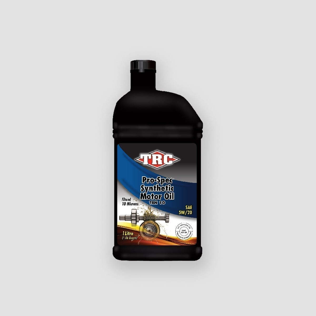 trc-pro-spec-synthetic-motor-oil-5w-20-01