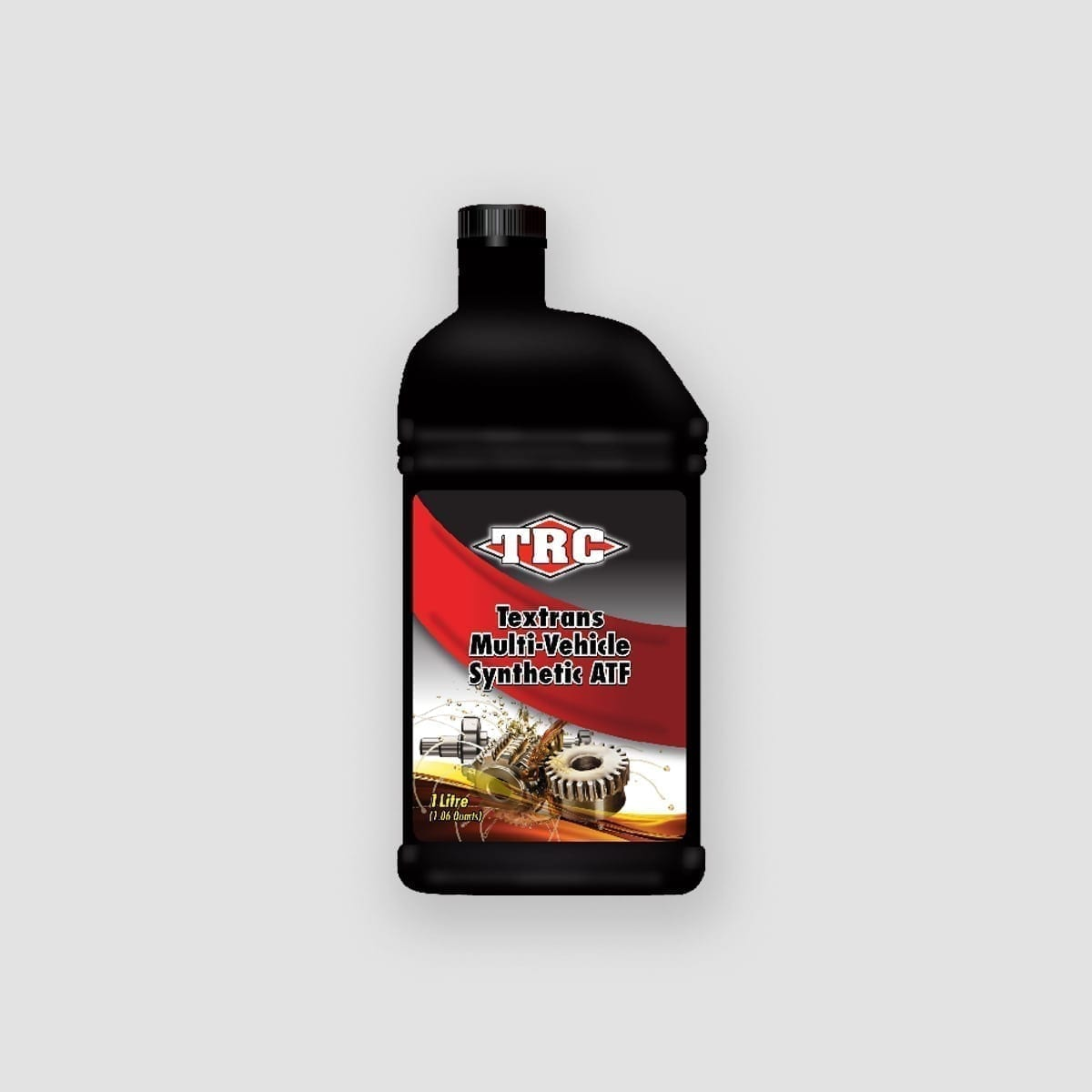 textrans-multi-vehicle-synth-automatic-transmission-fluid-03