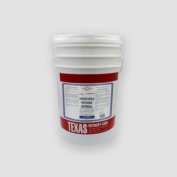 trc-chuck-hole-patching-material-pail