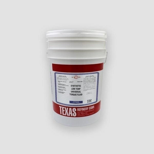 trc-synthetic-low-temp-utf-pail