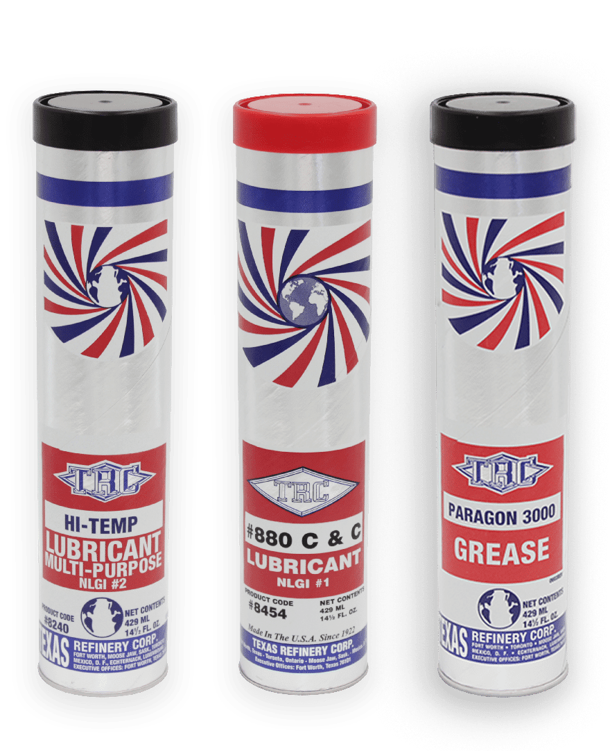 trc-grease-tubes-01