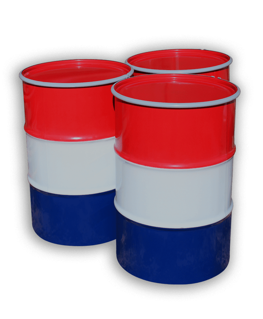trc-oil-barrels