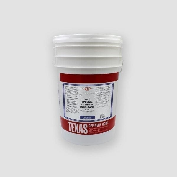 trc-special-5th-wheel-lube-pail