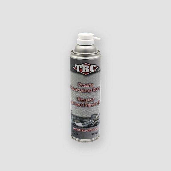 trc-foamy-penetrating-spray