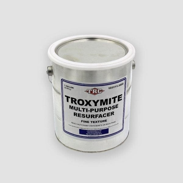 trc-troxymite-multi-purpose-resurfacer