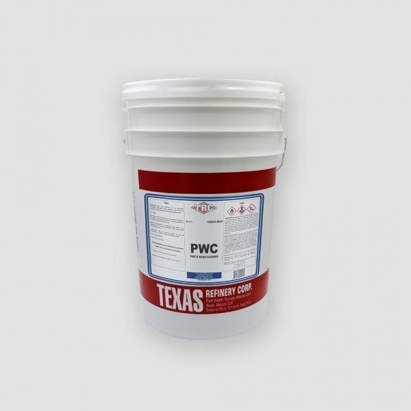 Parts-Wash-Cleaner-1024×1024