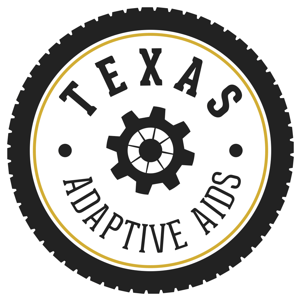 Texas Adaptive Aids