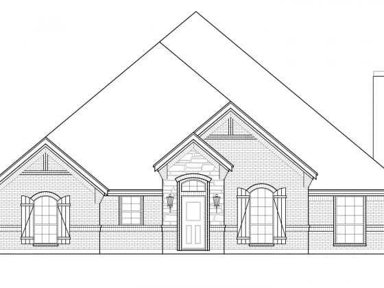 122-post-oak-rendering