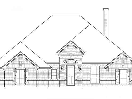 125-north-ridge-court-rendering-02