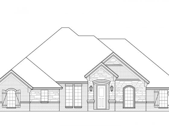 130-post-oak-rendering