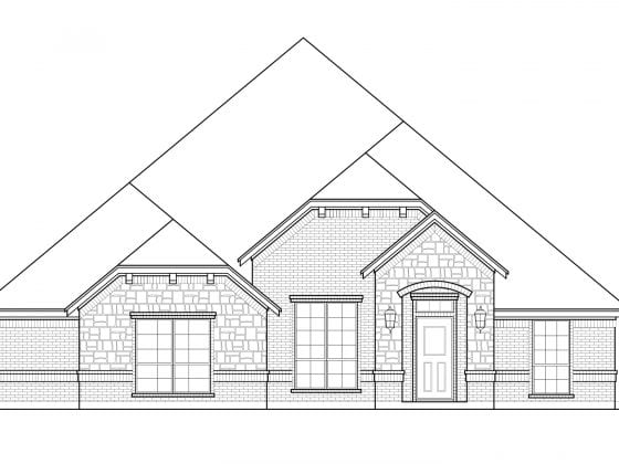 138-post-oak-rendering