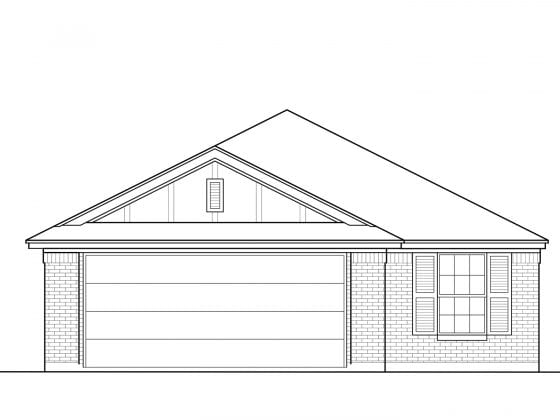 9005-highland-orchard-rendering