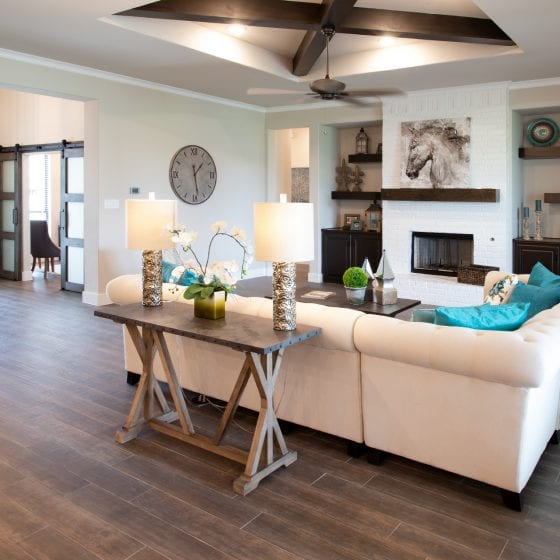 brookson-builder-legacy-ranch-living-room-01