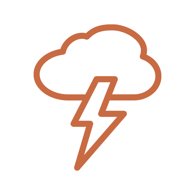 storm-damage-services-icon-orange