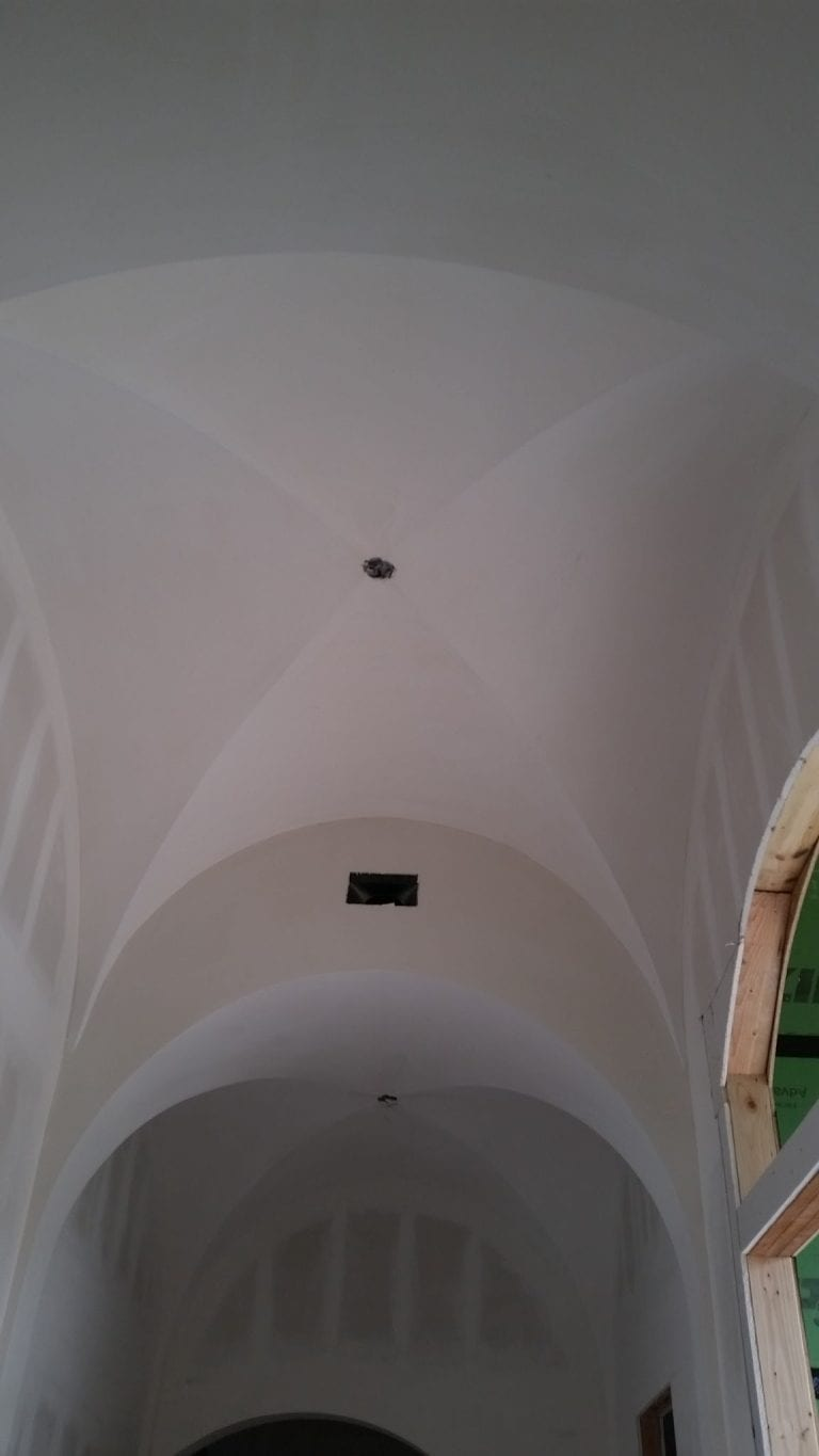 vaulted-plaster-ceiling-02