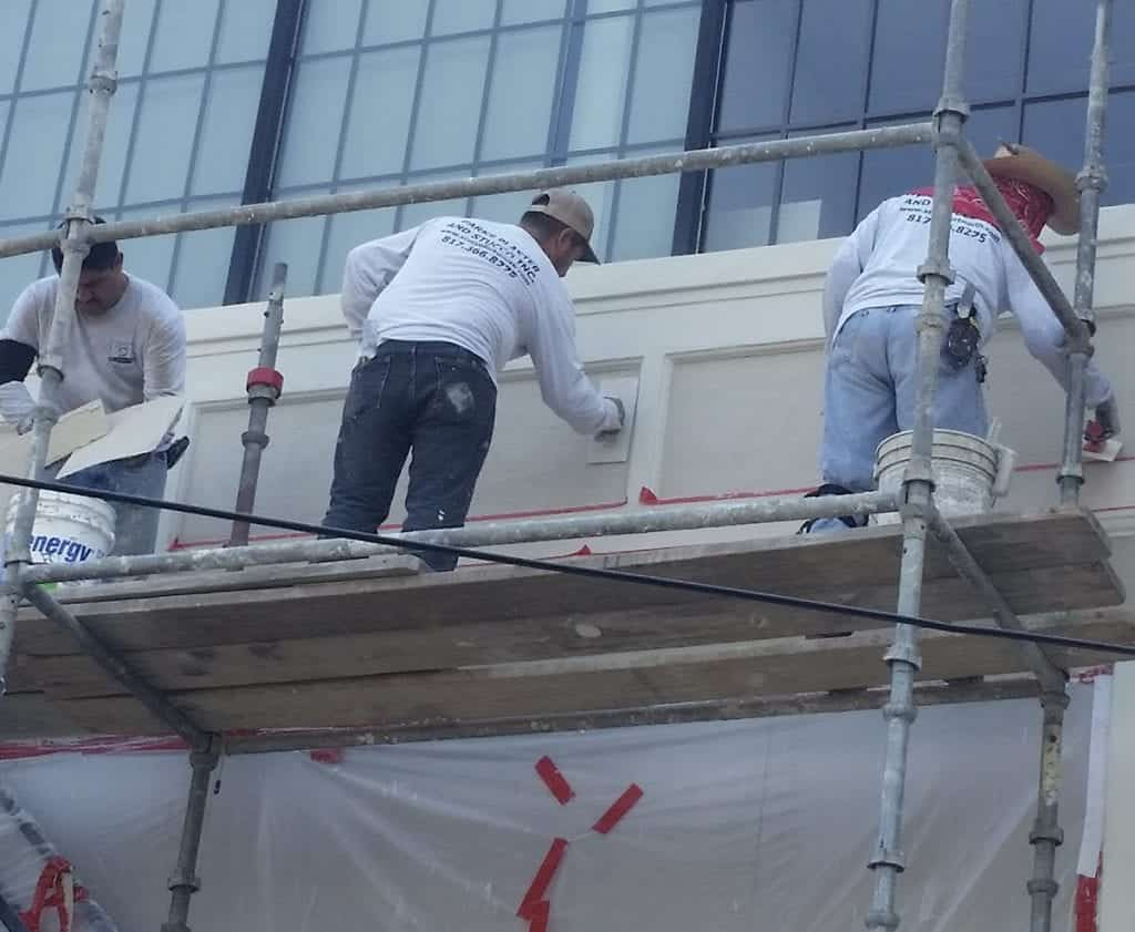 commercial-stucco-services-square-01