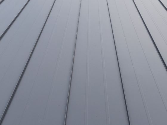 Metal Roofing Flower Mound