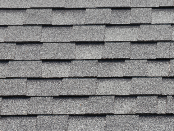 Shingle Roofing Flower Mound